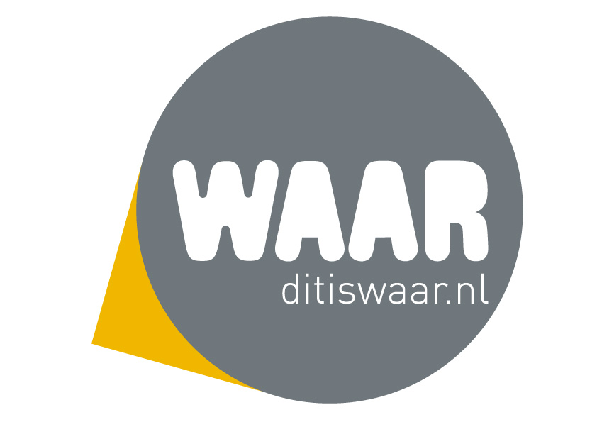 WAAR-logo