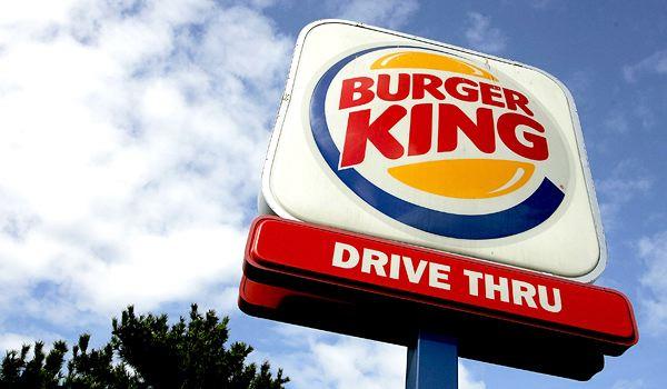 008_burgerking